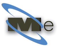 ME Technologies & Consulting, LLC